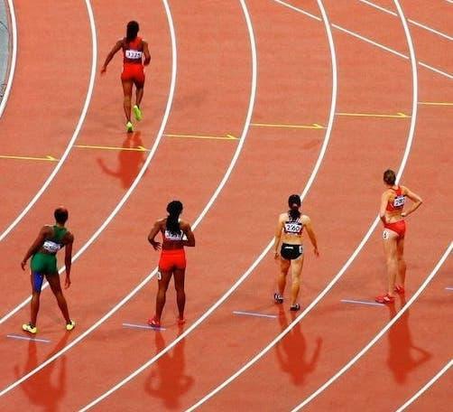 Strumenti per l'Analisi Competitiva - Seconda Parte