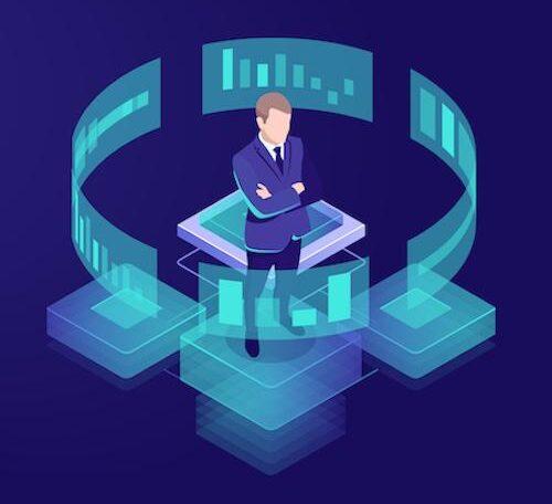 """La Realtà Virtuale, strumento """"concreto"""" di Marketing per la Vendita"""