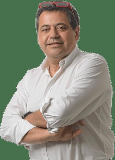 Stefano Stopponi Consulente Marketing