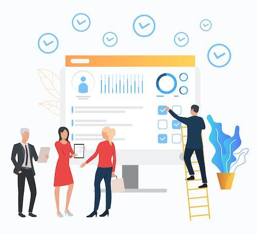 Stimare il mercato potenziale per fissare i propri obiettivi di Marketing