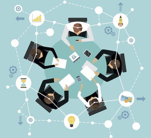 Marketing Check Up, dall'analisi alla pratica: Organizzare le Risorse/2
