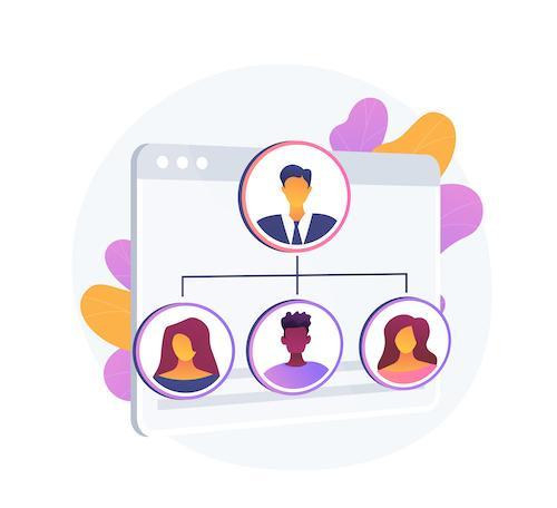Marketing Check Up, dall'analisi alla pratica: Organizzazione le Risorse/1